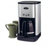 Cuisinart-DCC-1200-12-cup-Brew-Central-Programmable-Coffeemaker-L12211424