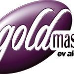 Goldmaster Yetkili Servis