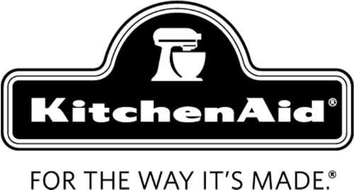 kitchenaid Yetkili Servis