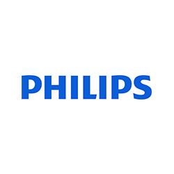 Philips Teknik Servis